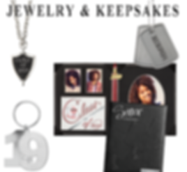 JEWELRY AND KEEPSAKES BUTTON 19.png