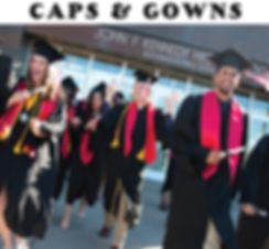 CAPS AND GOWNS BUTTON.png