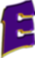 east+.png
