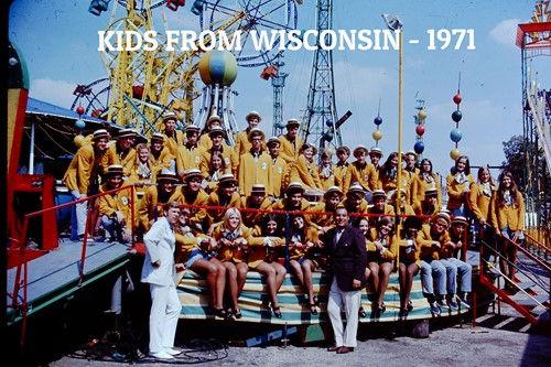 kids 1971.jpg