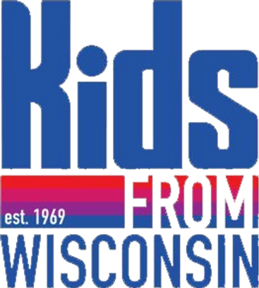 kids from wi.png