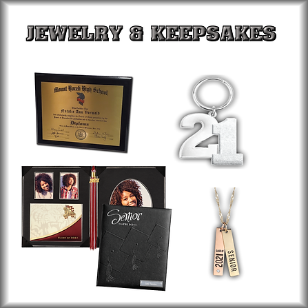 JEWELRY & KEEPSAKES.png
