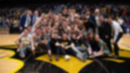 UW- O team-with-trophyweb.jpg