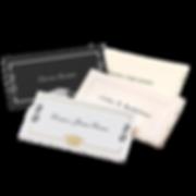 2020GroupName_Cards copy.png