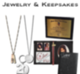 JEWELRY AND KEEPSAKES BUTTON 20.png