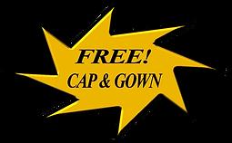 free cg starburst+.png