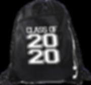sling bag++.png