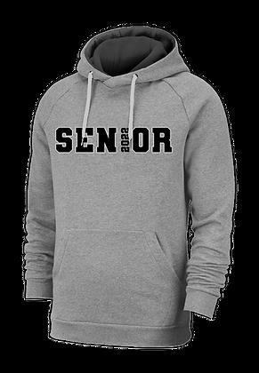 '22 Sweatshirt*