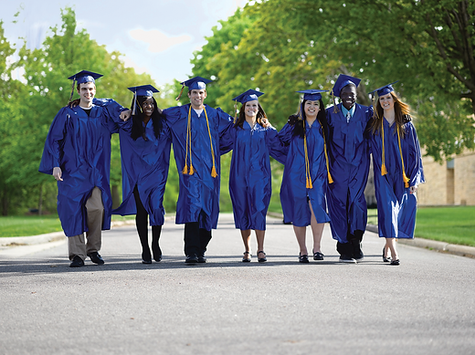 2015-Graduation-Caps-Gowns-9[1].png