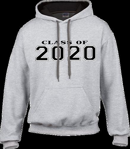 2020 HOODIE.png