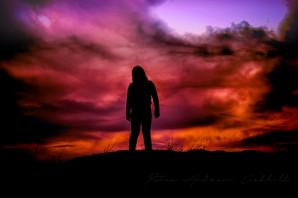 SunsetSilhouette.jpg