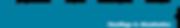 comfortmaker-logo-fr.png