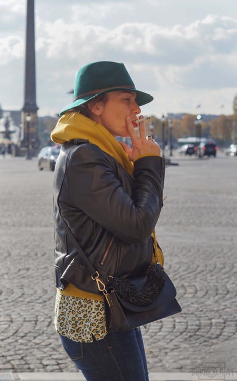 Paris, 11.11.16 12:12