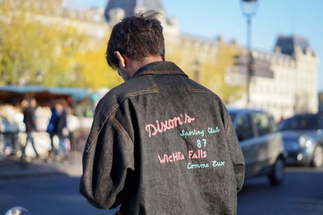 Paris, 11.11.16 13:56