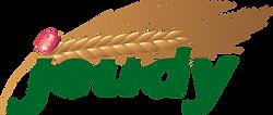 Logo Jeudy.png