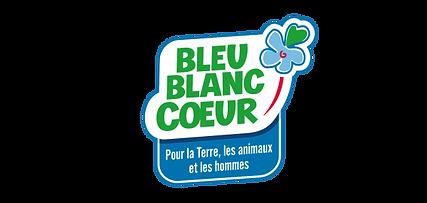 bleu-blanc-coeur-min-85.png