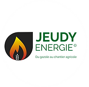 Logo Jeudy Energie validé .png