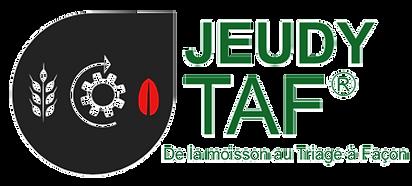 Logo TAF HD.png