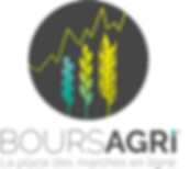 Logo Boursagri.png