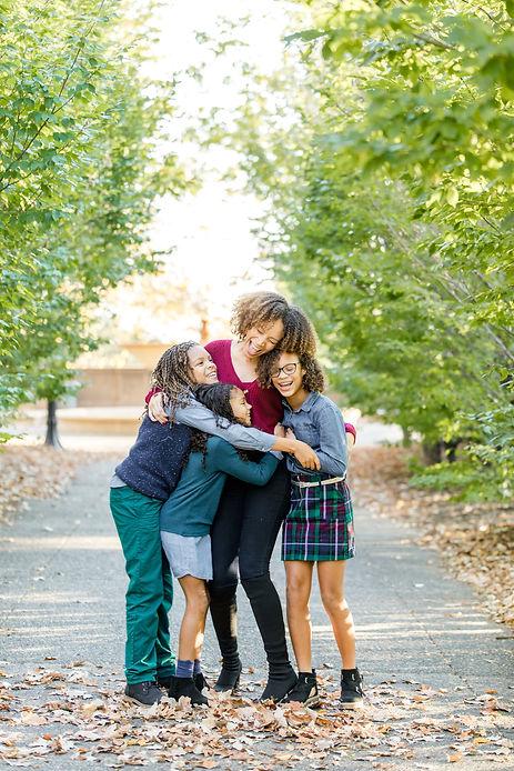 2019 Wren Family  Iris Mannings-54.jpg