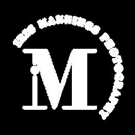 Iris Mannings_Icon_White-01.png