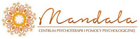 Centrum Mandala | Dobry Psychoterapeuta i Psycholog | Częstochowa