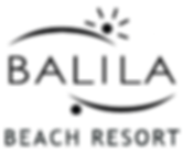 balilabeachresort-logo-jpeg.png