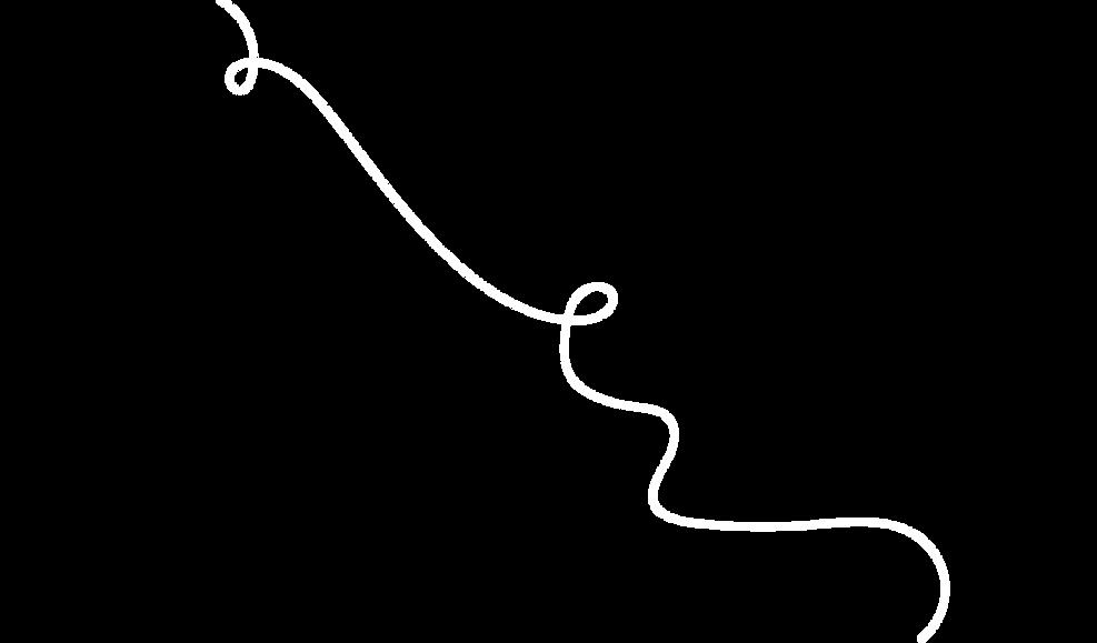 LINE-02.png