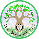 The-Seeds-Of-Life_Logo.png