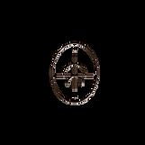 Embossed-Logo-02.png