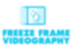 FFV Logo.png