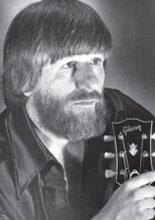 Frank1979