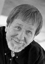 Frank Thayer 2005