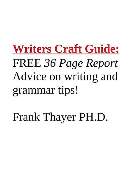 WritersCraftGuideFrontPage.jpg