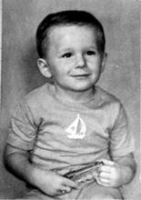 Frank1941
