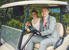 Wedding-Cart-1024x750.jpg