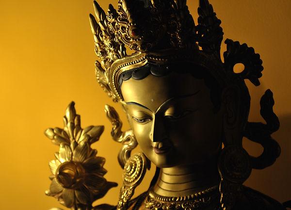 buddhism-2761521.jpg