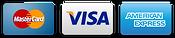 credit-card-logos_1b1.png