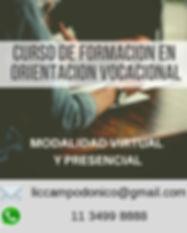 TALLER DE ORIENTACION VOCACIONAL.jpg