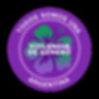 violeta1_transparente1@2x.png