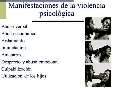 violencia-psicologica.jpg