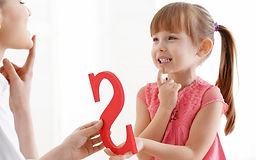 shutterstock_596748176-1080x675.jpg