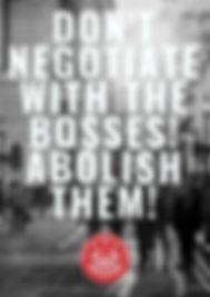 iww bosses.jpg