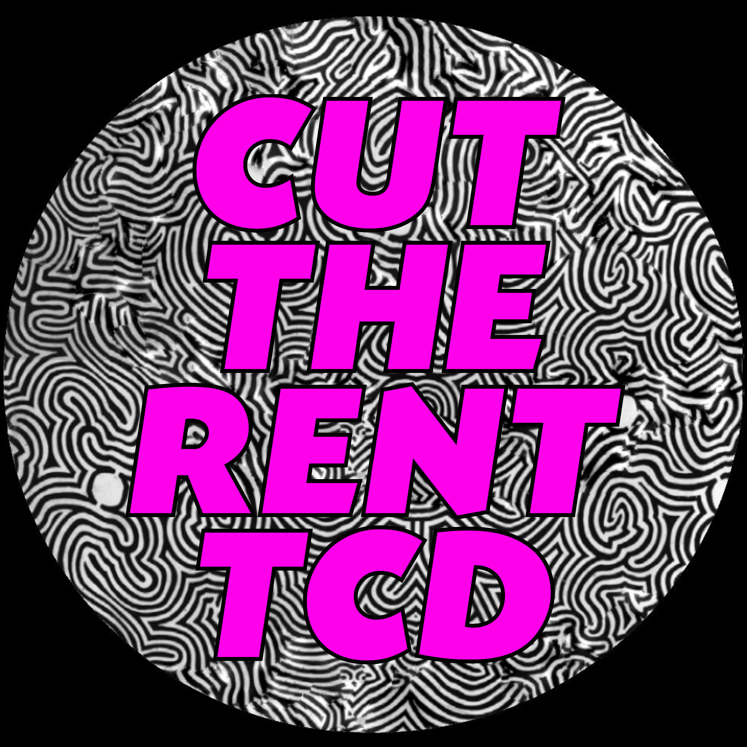 cut the rent tcd trinity college Dublin