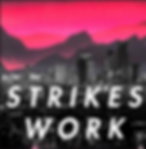 strikeswork high res.png