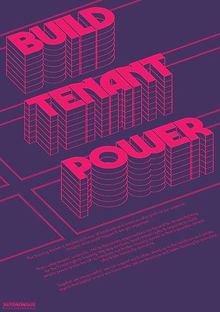 buildtenantpower.jpg