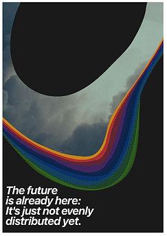 the future is herfdse its just notfdsa.j