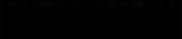 adg logo (2).png