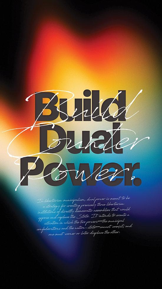 dualpower.jpg