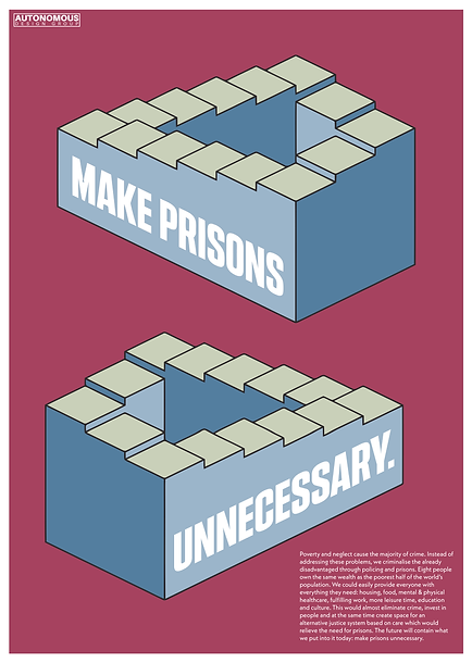MakePrisonsUnnecessary (1).png